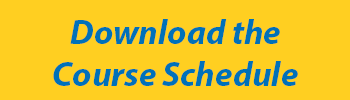 AVO download the class schedule